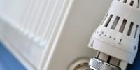 О современных системах отопления