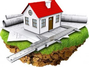 Как согласовать проект частного дома