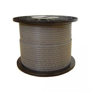 Греющий кабель Lavita