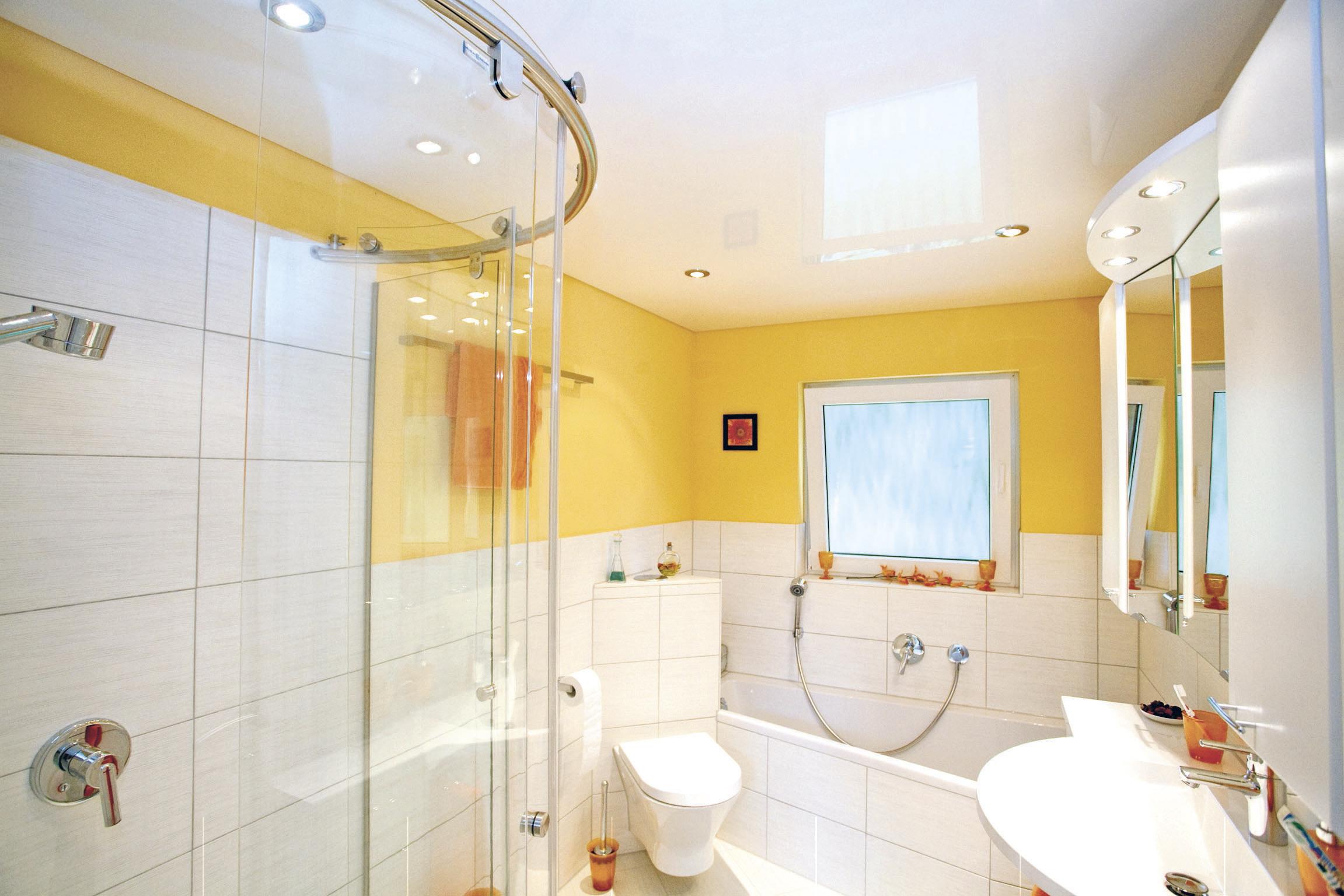 Натяжные потолки в ванной натяжные потолки дизайн