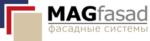 """Магфасад-010""- Фасадная навесная система"