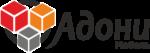 Производство корпусной мебели «Адони»