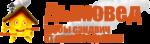 Компания Дымовед – ведущий производитель систем дымоходов