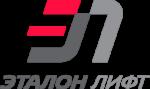 Компания «Эталон-Лифт»