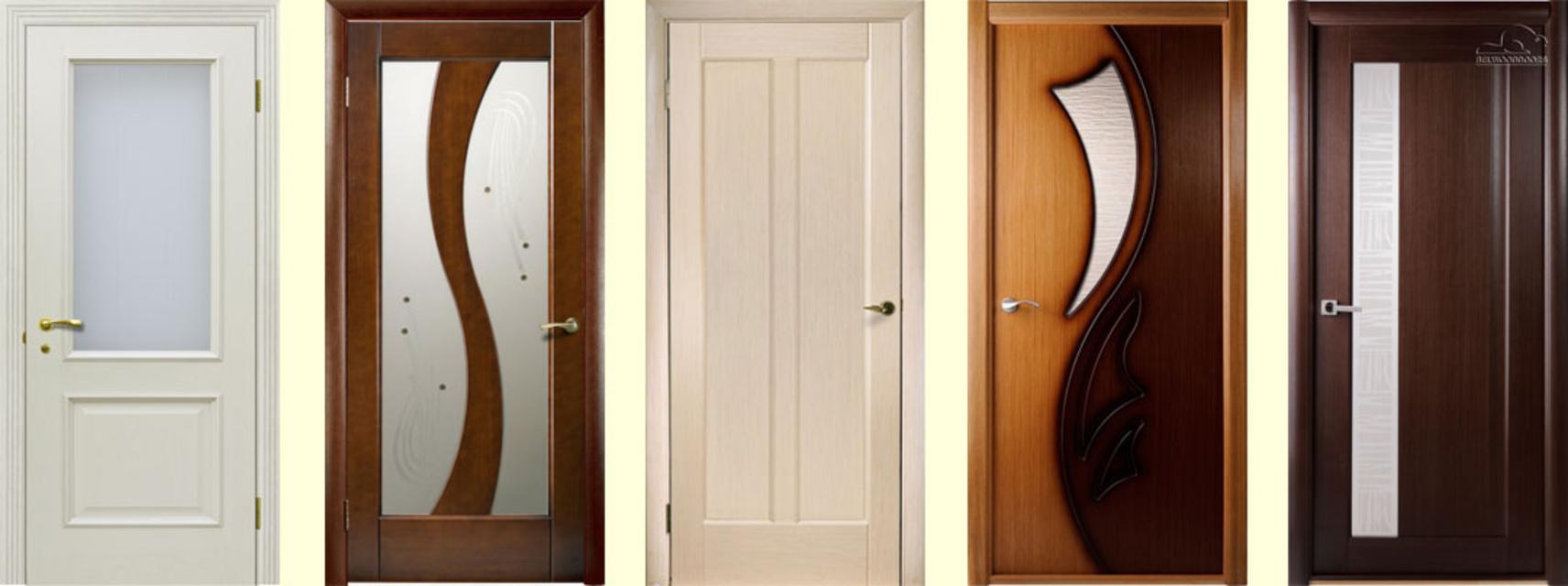Роликовые межкомнатные двери как монтаж 22 фотография