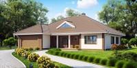 Преимущества готовых проектов домов в Екатеринбурге