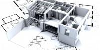 Принципы при выборе проекта дома в Екатеринбурге