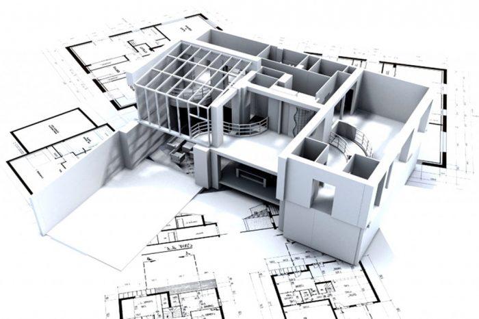 Принципы при выборе проекта дома