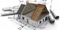Проектирование загородного дома в Екатеринбурге
