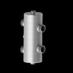 Север-80 (Aisi) (сталь нержавеющая)