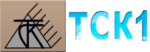 Строительная компания «ТСК1»