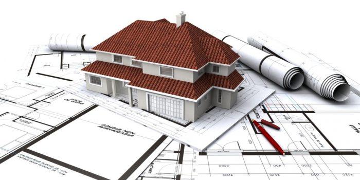 Строительство домов под ключ в Екатеринбурге и Свердловской области