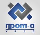Пром-А Урал