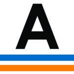 Амикта — инженерно-строительная компания