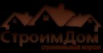 Строим Дом — Строительный портал