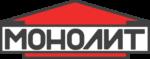 Строительная компания «Монолит-Хаус»