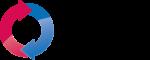 Обогрев-монтаж — кабельные системы обогрева