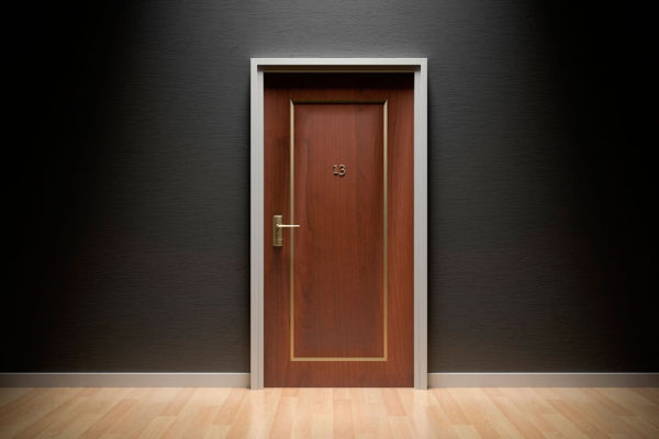 стоимость входных дверей
