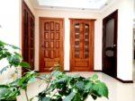 Двери ВиД – Производственная компания