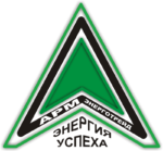ООО «АРМ ЭнергоТрейд»