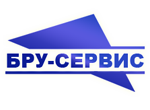 ООО «БРУСТРОЙСЕРВИС»