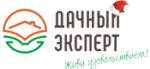 """Интернет-магазин """"Дачный Эксперт"""""""