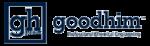 Производственная компания GOODHIM