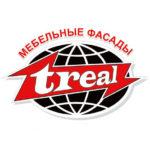 "ПКФ ""ТРЕАЛ"""