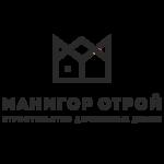 Строительная компания «Манигор Строй»