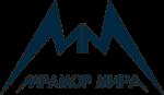 Мрамор Мира