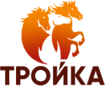 Производство и продажа печей «ТРОЙКА»